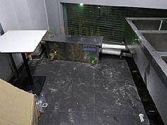 广州珠江城大厦小型隔和记娱乐app下载